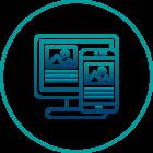 Softwereentwicklung<br>& Mobile Applications